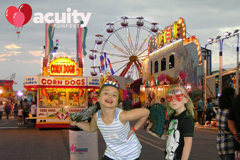 6-8-19 Acuity Funfest (45).jpg
