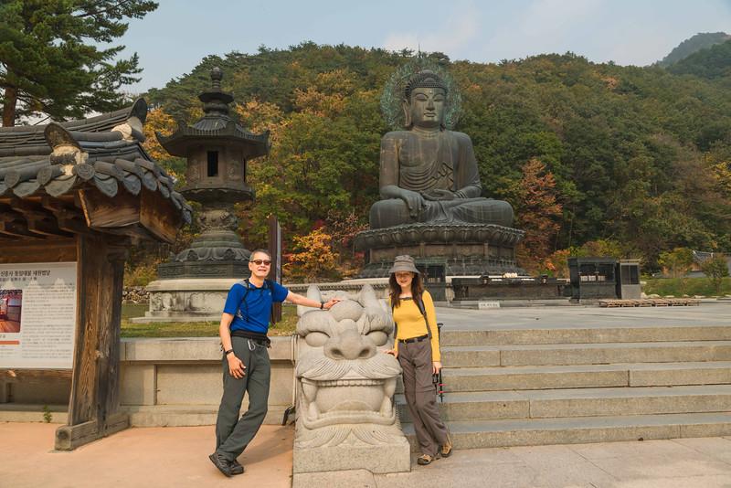 People_Taiwan059.jpg
