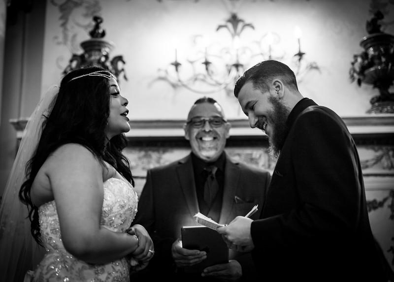 Heiser Wedding-105.jpg