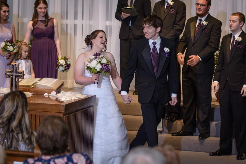 Kayla & Justin Wedding 6-2-18-242.jpg