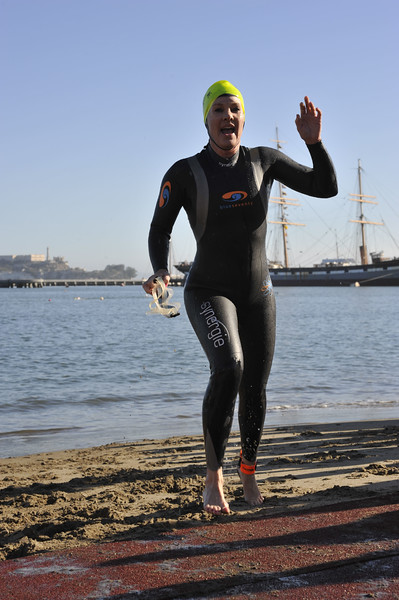Centurion Swim 2008 Beach Shots 160.jpg
