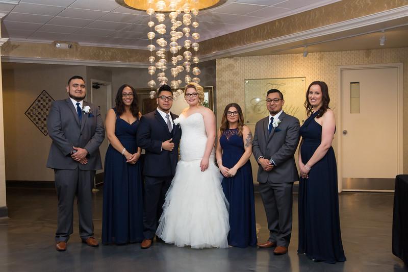 Diaz Wedding-2590.jpg