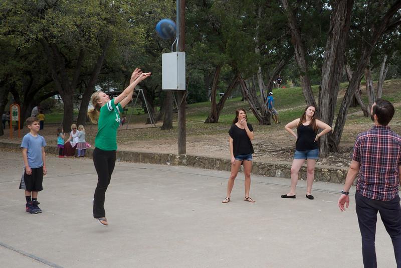 Jump-BBQ-2014-011.jpg
