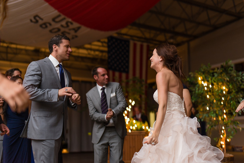 bap_walstrom-wedding_20130906230206_9300