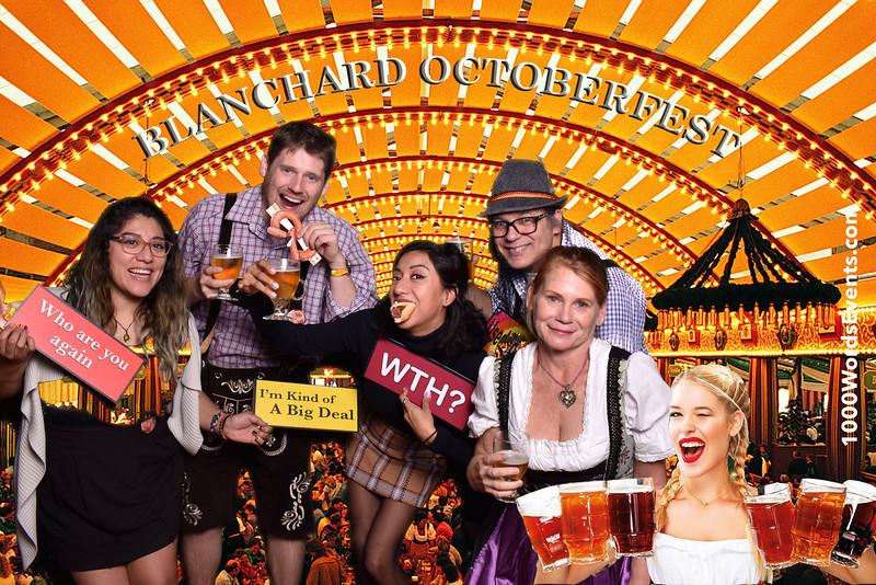Octoberfest-038.jpg