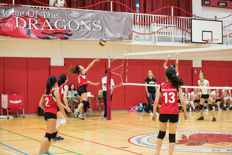 HS Girls Volleyball-4756.jpg