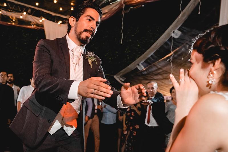 M&O ( boda Corregidora, Qro )-866.jpg