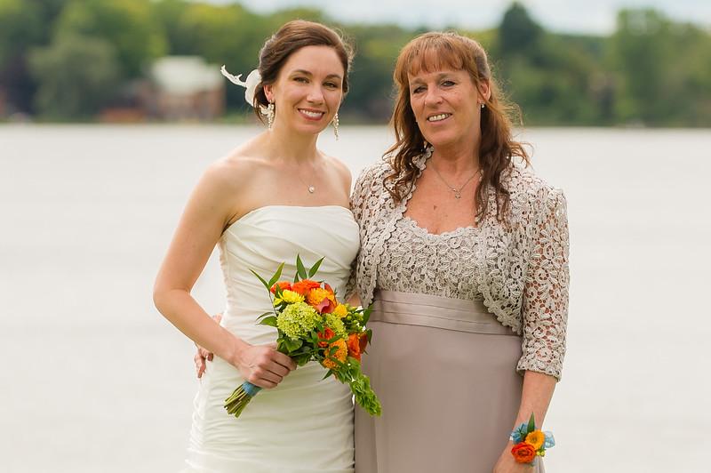 bap_schwarb-wedding_20140906135552_D3S0981