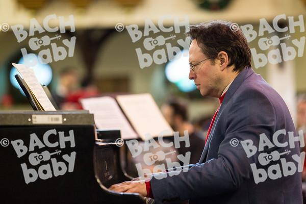 Bach to Baby 2017_Helen Cooper_Hampstead Rosslyn Hill-2017-12-19-7.jpg