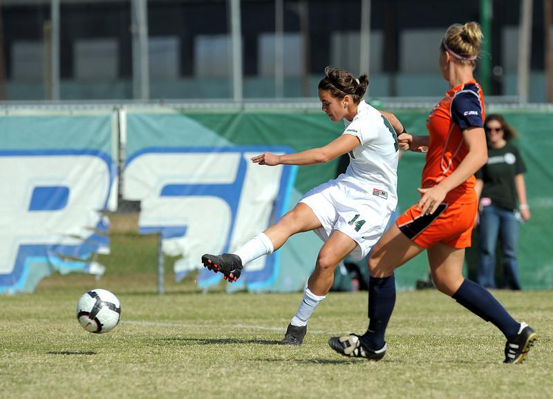 soccer1379.jpg