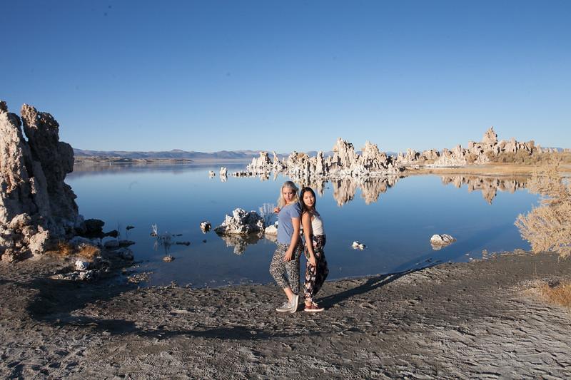 Mono Lake-17.jpg