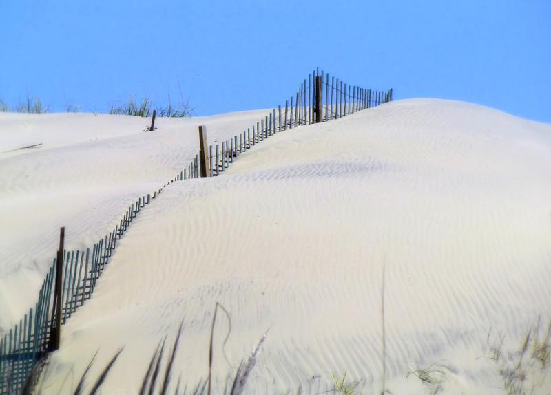 Outer Banks Corolla (222).jpg
