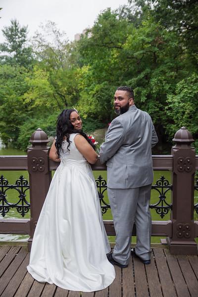 Central Park Wedding - Iliana & Kelvin-129.jpg