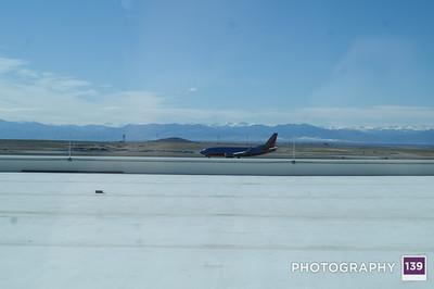 Arizona Trip - 2009