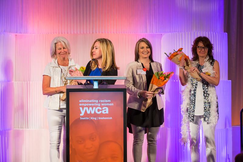 YWCA-Everett-1488.jpg