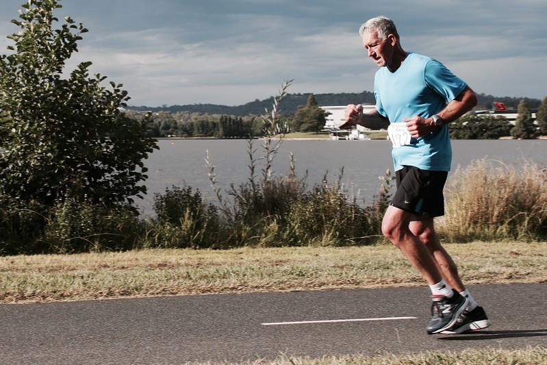 SC Canberra fun runs 3 - 39.jpg
