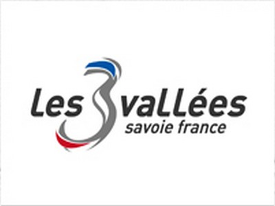 3-Valleys France Jan 23- Feb 4, 2015