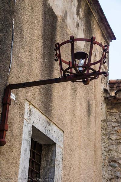 AsWeSawIt_Girona-9605.jpg