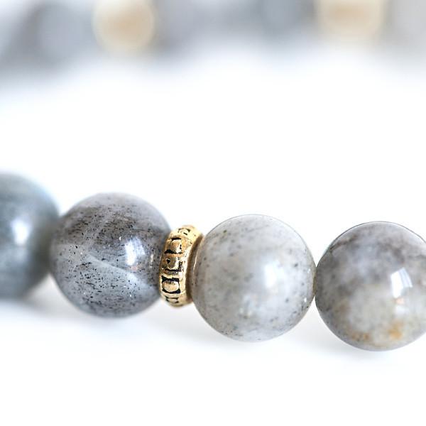 130831-Oxford Jewels-0014.jpg