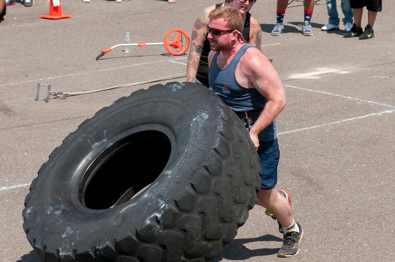 TPS Strongman 2014_ERF1608.jpg