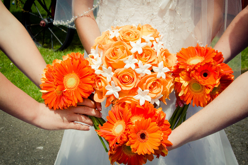 Roth Wedding-91.jpg