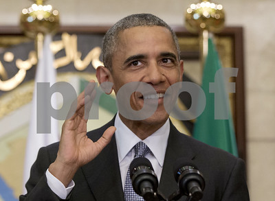 army-captain-sues-obama-over-illegal-war-on-the-islamic-state-in-iraq-and-syria
