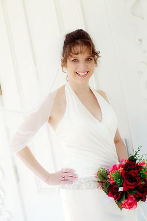 M's Bridal