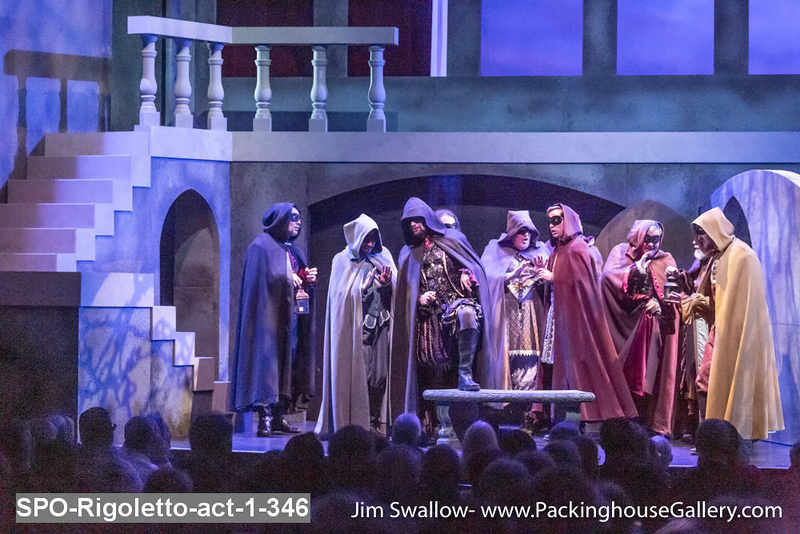 SPO-Rigoletto-act-1-346.jpg
