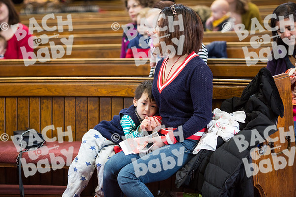 Bach to Baby 2018_HelenCooper_Muswell Hill-2018-03-08-5.jpg