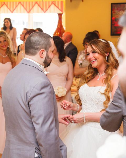 Meghan and Gerry's Wedding-247.jpg