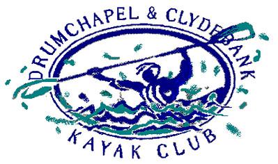DCKC Logo