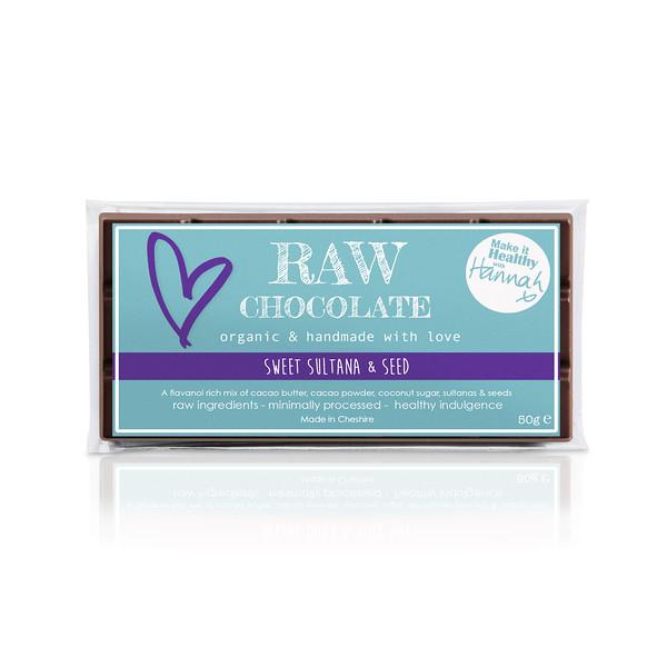 Chocolate Bar Saltana & Seed.jpg