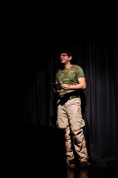 Allan Bravos - essenCIA Teatro - Reexistencia-115.jpg