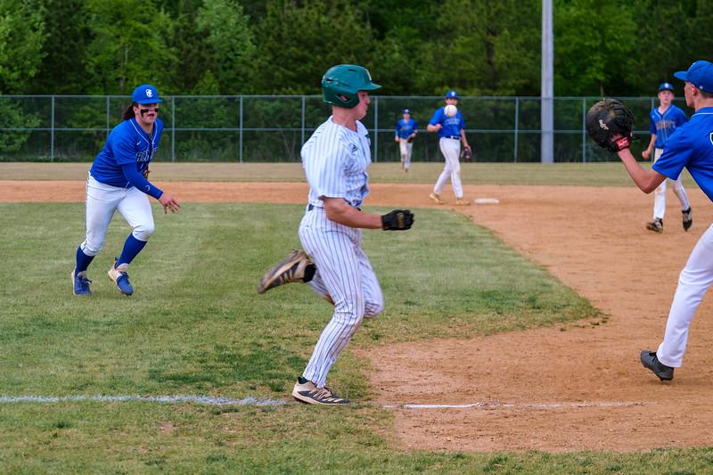 TCS Varsity Baseball 2021 - 299.jpg