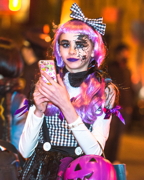 10-31-17_NYC_Halloween_Parade_498.jpg
