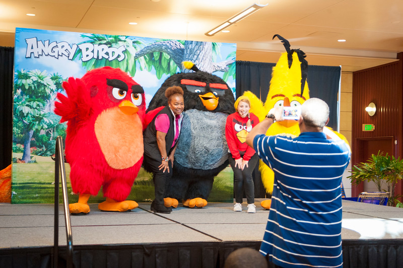 Angry Birds StoneCrest Mall 226.jpg