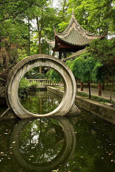 china 121.jpg