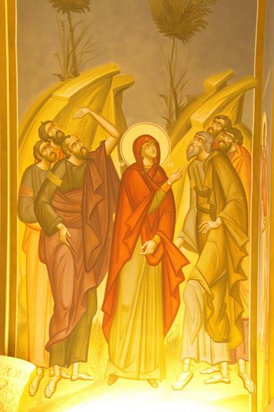 2013-06-23-Pentecost_135.jpg