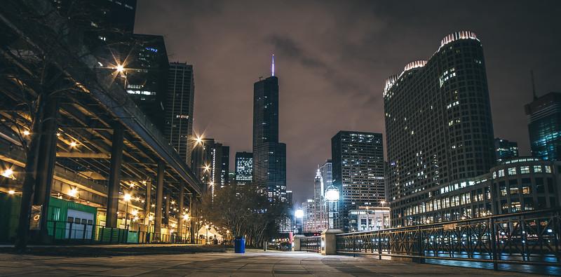 chicago storm (1 of 1)-15.jpg