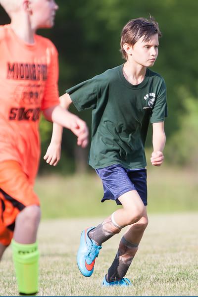 mary_soccer_060116_005.jpg
