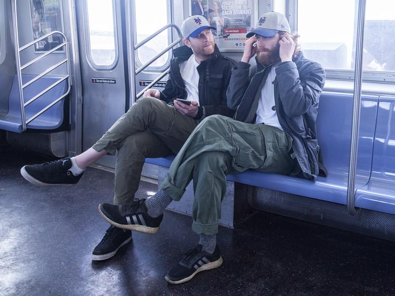 16_03_05_IE_Subway_TTM_0395.jpg