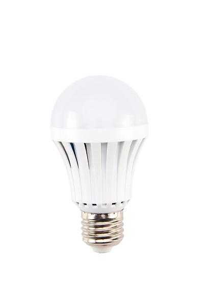 Gelmar LED Bulb E27 5W Cool White