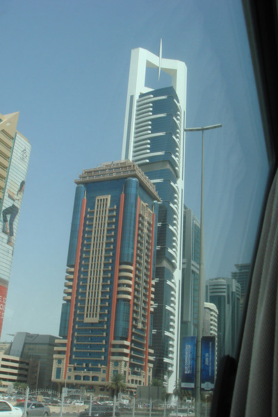 Ingrida's Dubai 08 054.jpg