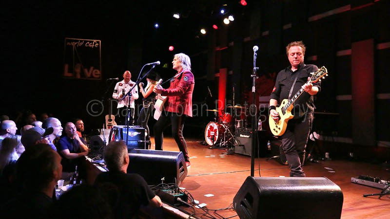 The Alarm @ World Cafe Live Philly 8-7-2018 (313).JPG