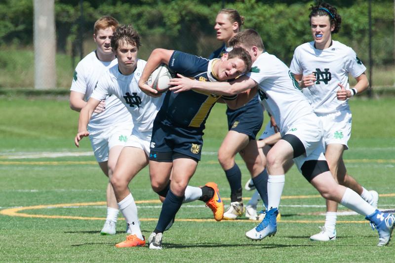 2015 Michigan Rugby vs. Norte 340.jpg