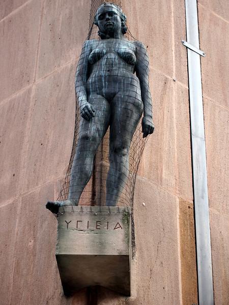 P5208281-naked-woman.JPG