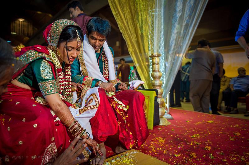 Wedding Day-2_xqd (Jay Pooja)-608.jpg