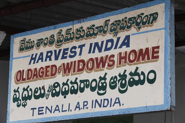 India - Trip - 2013_08_07