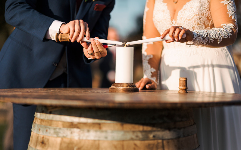 Alexandria Vail Photography Wedding Taera + Kevin 720.jpg