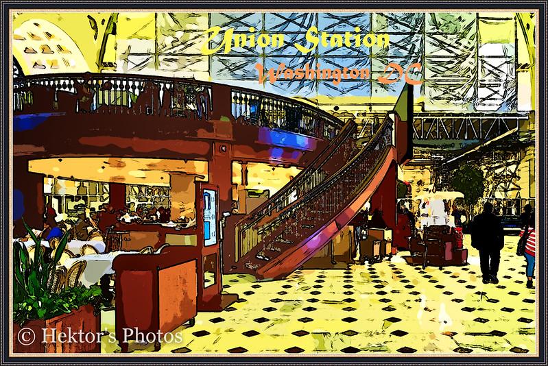 Digital Painting-12.jpg